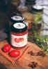 Tương cà chua 250gr -Jan's