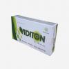 Bổ Mắt Viditon