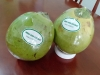 Dừa xiêm xanh ( Green Xiem Coconut)