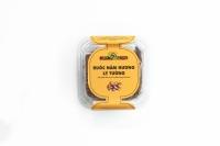 Ruốc nấm hương lý tưởng 150g