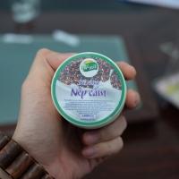 Sữa Chua Nếp Cẩm Ba Vì