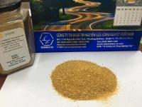 DDGS ( Bã rượu khô) - Nguyên liệu sản xuất Thức ăn chăn nuôi