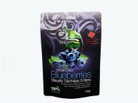Quả Việt quất (Blueberry)