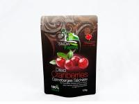 Quả Nam việt quất (Cranberry)