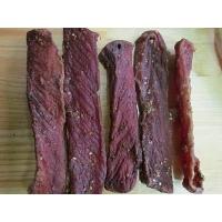 Thịt Lợn Bản Hun Khói Thái Hưng - Đặc Sản Tây Bắc