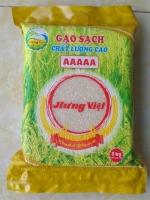 Gạo Sạch Hưng Việt