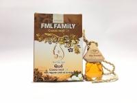 Tinh dầu quế dạng treo 10ml FML Family