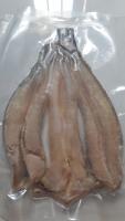Khô cá lóc dẻo 1 nắng Đồng Tháp