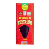 Tinh dầu Massage Kim Vui