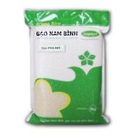 Gạo Nam Bình Pha Đin