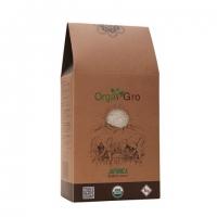 Gạo Japonica (hộp 1kg)