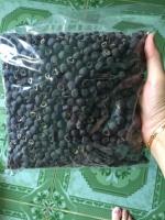 Hạt chuối cô đơn ( hạt chuối mồ côi)