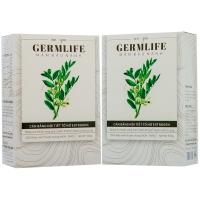 Ngũ cốc đậu nành hữu cơ NON - GMO Germlife Long Liên 500gr