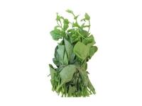 Rau Mồng Tơi (300 - 350 gram)