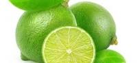 Chanh Vica Lime Tươi