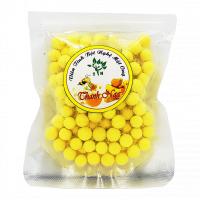 Viên tinh bột nghệ mật ong Thanh Nga (100g)