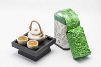 Túi Trà xanh Kim Tuyên HCK 200gr