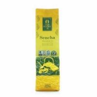 Túi Trà xanh Sencha Tam đường HCK 100gr