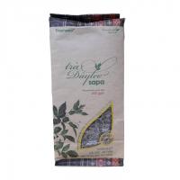 Trà Dây Leo Sapa Vitafoods (200g)